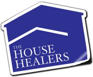 Healing Houses, One TV Show at a Time