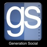 Generation Social: A Social Media Documentary You Must See