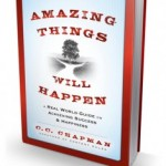 I Can Haz Podcast Episode 80: Amazing Things Will Happen