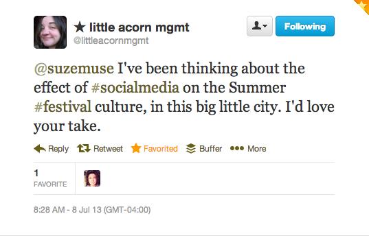 Screen Shot 2013-07-09 at 8.24.40 AM