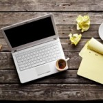 4 Ways to Become a Better Writer