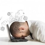 4 Ways to Avoid Social Media Fatigue