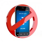 Banning Cell Phone Use in Classrooms is The Wrong Approach