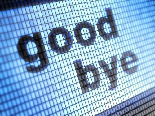 Why Extended Digital Breaks May Not Work
