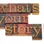 Are You Publishing Content or Producing Stories?
