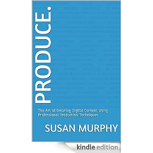 Are You a Producer? This Book is For You.