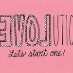 How to Create a Revolution