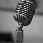 The Lost Art of Podcasting