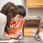 Some Ideas for Teachers on Using Tech in the Classroom
