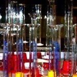 The Experimentation Experiment