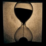 Tips for Managing Your Online Time You May Not Want To Hear