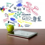 Teaching in a 21st Century Classroom