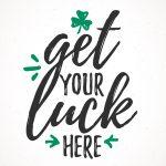 The Art of Luck